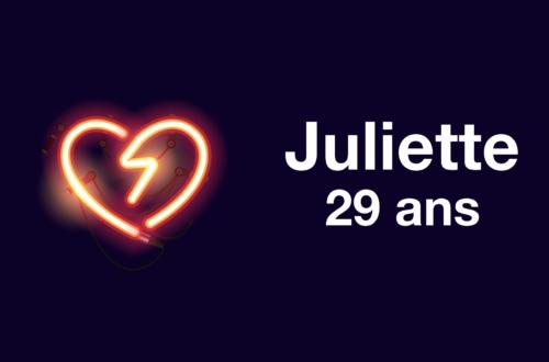 Article : Épisode 2 - Juliette passe le temps sur Chatroulette
