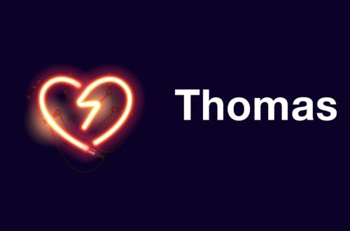 Article : Épisode 4 – Thomas peut-il rencontrer l'amour sur Grindr ?