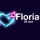 Article : Épisode 8 – Florian était pourtant timide au départ